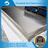 Стан поставляет 430 лист нержавеющей стали No 8/8K/Mirror Hr/Cr