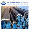 ASTM A106 Gr. B 이음새가 없는 탄소 강관