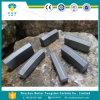 Зубило цементированного карбида для Drilling