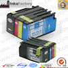 Cartuchos de tinta del HP 950XL 951 XL para HP Officejet FAVORABLES 8100 8600