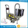 Hohe Scheremulsion-Pumpe/inline Viskosität-flüssiger emulgierenmischer