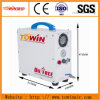 Compresor de aire sin aceite portable silencioso de la mini cena portable (TW5501/4C)