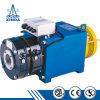 De Synchrone Machine Gearless van de permanent-magneet voor Liften (WYJ140)