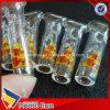 Extremidades de filtro de cristal del papel de balanceo de la extremidad de filtro de Roor
