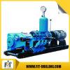 훈련을%s Bw 150 진흙 펌프 또는 세겹 피스톤 펌프