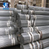 Предварительно оцинкованного металла стальной трубопровод го утюг