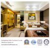 Mobilia dell'hotel di Smartness per l'insieme di camera da letto di legno (YB-S-23)