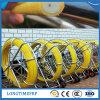 FRP Rohr-Schlange-Leitung Rod