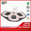 Qi 무선 전화 충전기 배터리 충전기를 위한 비용을 부과 코일 무선 충전기
