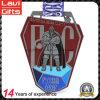 Медаль спорта дешевого цены фабрики изготовленный на заказ Peltate