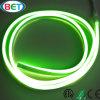 Hohes Neongefäß der Wetten-2835 6mm der Helligkeits-LED