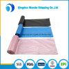 Оптовой мешки погани мешков отброса HDPE/LDPE покрашенные пластмассой