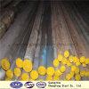 De acero laminados en caliente de SAE1050/S50C/1.1210/50# mueren el acero plástico de acero del molde