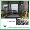 Bascule a ponte completamente automatizzate resistenti del grado industriale