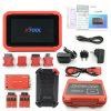 Xtool x-100 X100 het Kenmerkende Hulpmiddel van de Tablet van het Stootkussen