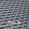 316 maglie marine dell'acciaio inossidabile/maglia dello schermo obbligazione della finestra
