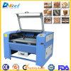 Лазер СО2 CNC Engraver 80W лазера высекая машину для древесины