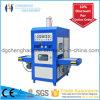 Lassen het van uitstekende kwaliteit van HF en Scherpe Machine