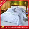 新しいシーツデザイン寝具のキルト