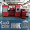 공장 가격 CNC Laser 기계 금속 Laser 절단기 가격