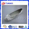 Form-weiche Freizeit-Schuhe mit Schuhen (TNK23801)