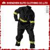 Brand - Katoen van Workwear van het Overtrek van de vertrager het In het groot (elthvci-4)