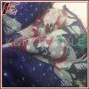 Gutes vertikales Silk Gewebe des InAktien Feld-Jacquardwebstuhl-100% für Kleid