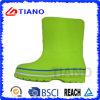2017 новых горячих цветастых удобных ботинок дождя ЕВА (TNK35592)