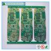 Multilayer HDI van PCB Hdi- PCB- Project, de Fabrikant van PCB