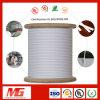 Collegare di alluminio rivestito di carta di Nomex del trasformatore dei 220 codici categoria