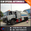 De grote Tank van de Vrachtwagen van de Afschaffing van het Stof van de Vrachtwagen van de Spuitbus van het Pesticide van de Grootte 18t 20t