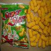 Macchinario di alimento degli spuntini Machine/Snacks