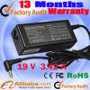 65W computer portatile Adapter per Acer Aspire 19V 3.42A