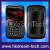Mobiele Telefoon (D009I)