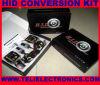 Kit OCULTADO de la conversión