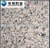 Het Rode Graniet van Xili