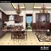 Armário 2016 moderno da cozinha China da fábrica profissional de Welbom