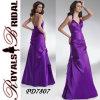 Desgaste do vestido de noite (PD7807)