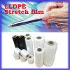 De zuivere Materiële Film van de Rek LLDPE