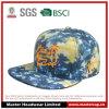 Chapéu do Snapback da impressão da transferência térmica com estilo do mar para o adulto unisex