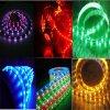5050 tiras del RGB LED (48LEDs un meterr, DC12V)