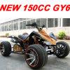 150CC Gy6 ATV (MC-349)