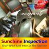 塀Pliers Inspection Services/Final Random Inspection Product Quality InspectionおよびFunction Testing