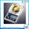 新しいモデルのデジタルダイヤモンドのスケール(DS-26)