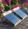 Water solar Heater (grado de 30 agle)
