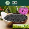 Il carbonio di Kingeta ha basato il fertilizzante composto NPK 18-18-6 per il fiore