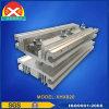 Aluminiumkühlkörper für Thyristor