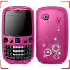 低価格の二重SIM GSM TVの携帯電話(S900)