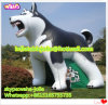 スポーツEvent Inflatable Animal TunnelかDog Tunnel