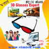 低いPrice Wholesale Redおよび中国のBlue 3D Glasses Supplier